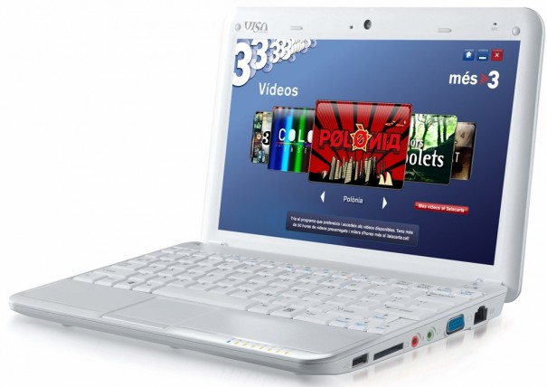 1NetbookTV35-605x428