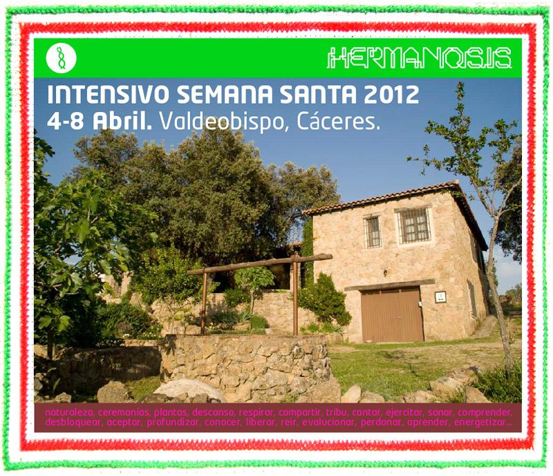 1intensivoSSanta2012
