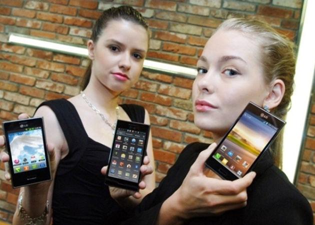 moviles-smartphones2