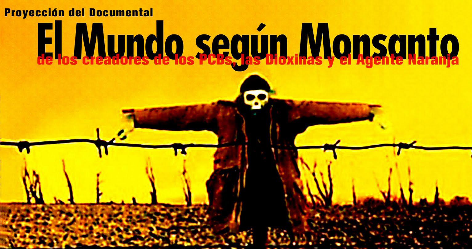 Monsanto_enviar