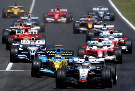 formula1-