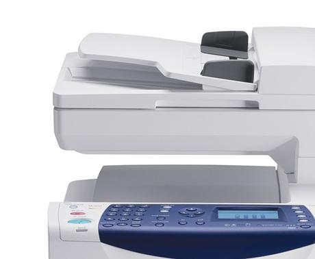 fotocopiam-fotocopias