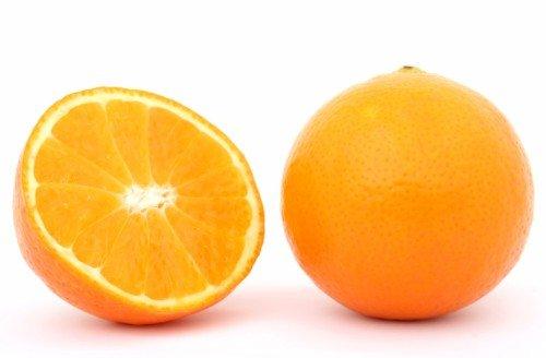 naranja-citricos