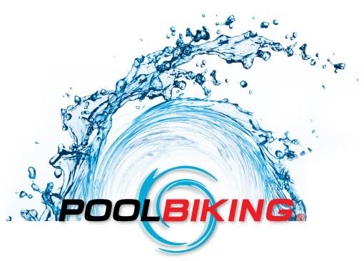 poolbiking_logo