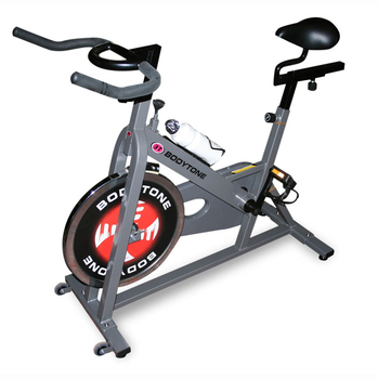 spinning_bicicleta