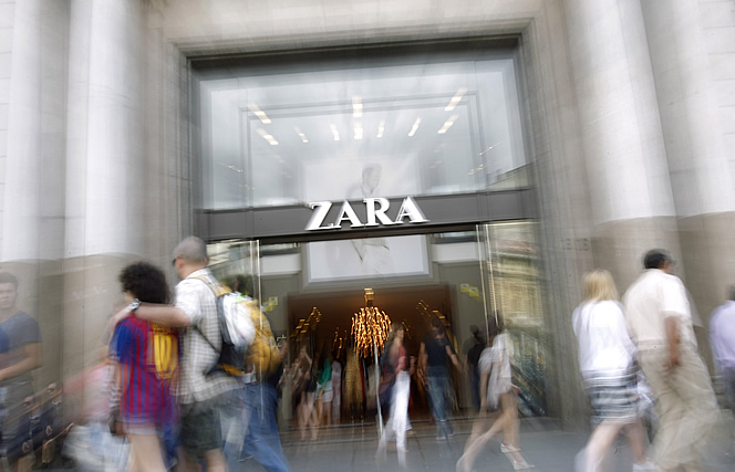 tienda-Zara-Inditex