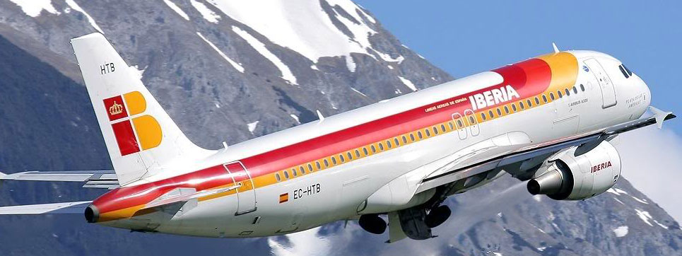 AirbusA320