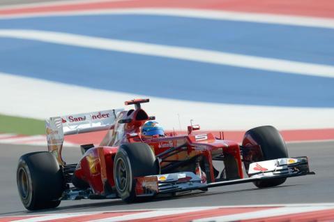 Alonso_formula1