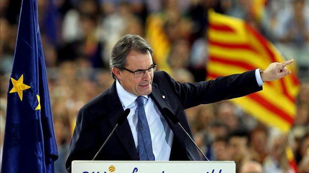 Artur-mas-elecciones-catalanas