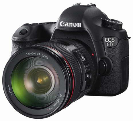 Canon-EOS-6D-DSLR
