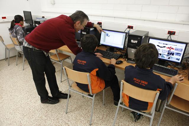 aula_informatica_colegio_publico