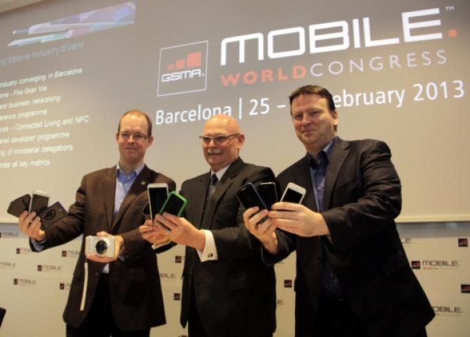 Mobile-World-Congress-barcelona-2013