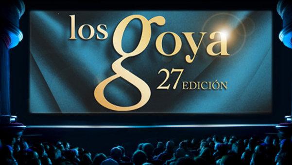 Premios-Goya-2013