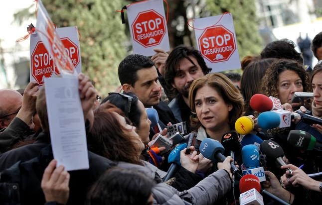 Madrid. 14.03.13. . FOTO: JOSE LUIS ROCA
