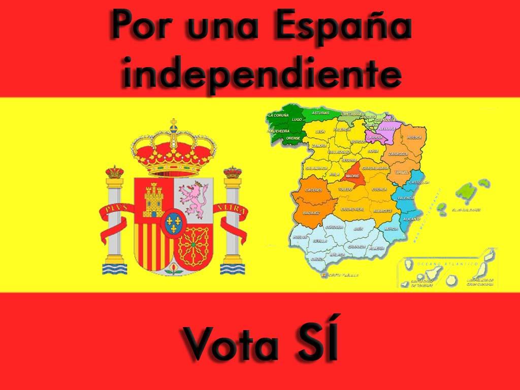 espanaindependiente