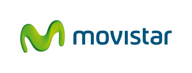 nuevo-logo-movistar