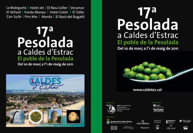 pesolada_caldes