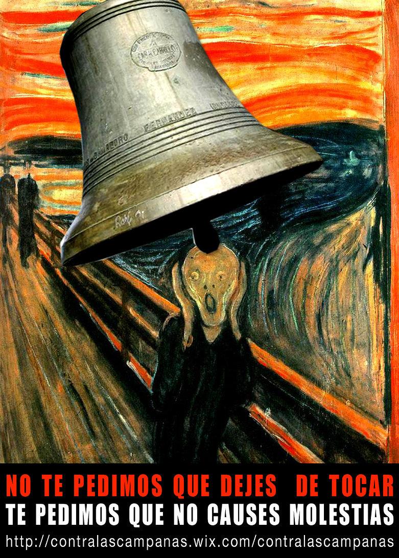 contaminacion-acustica-campanas