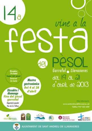 festa_del_pesol