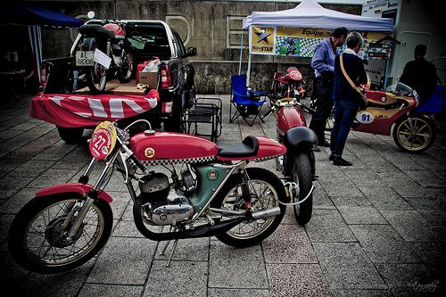 carrera-motos-clasicas