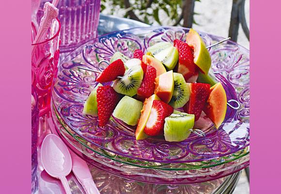 fresas-frutas_1