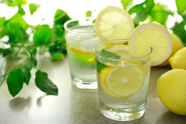 limon-con-agua