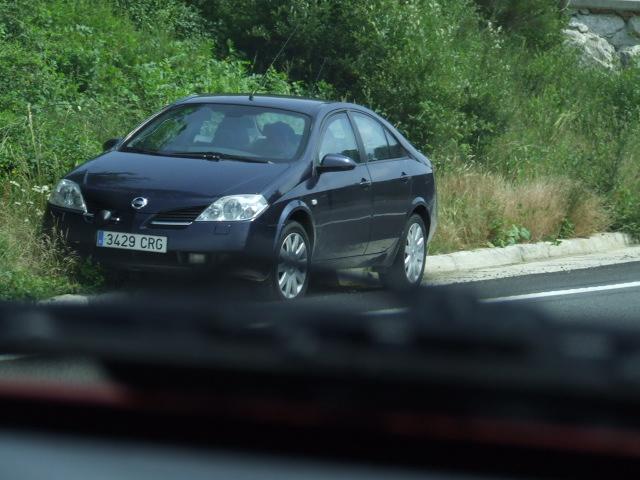 radares-moviles