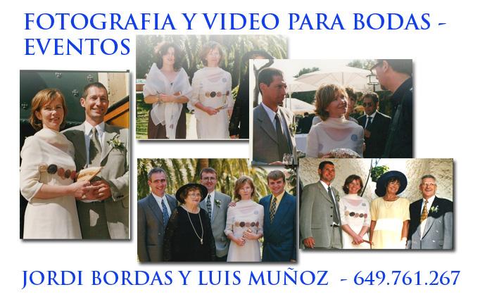 bodas-PUBLICIDAD