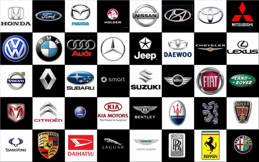 car-logos-coches-consumo-