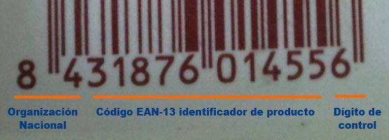 codigo-84-EAN1