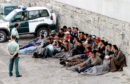 inmigrantes-marruecos