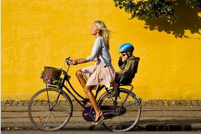 bici-acera