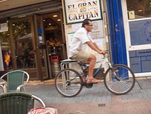 bicicleta-acera