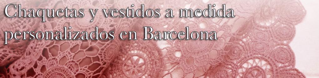 cabecera-blog3