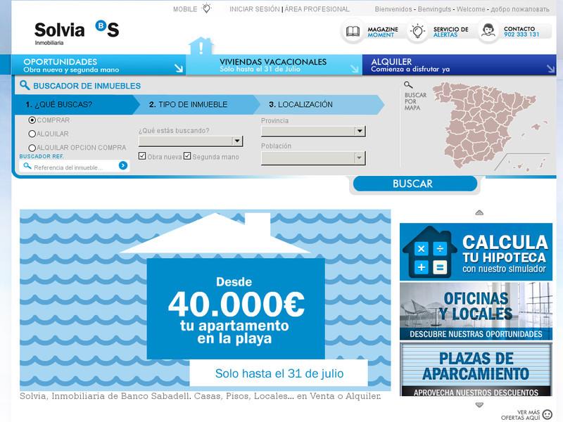 solvia.es-inmobiliaria-sabadell