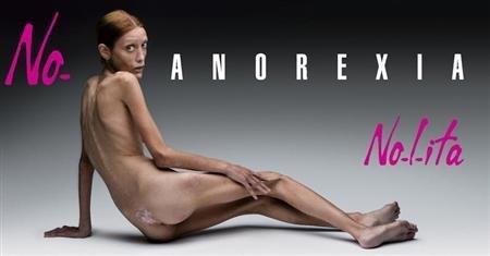 ANOREXIA-nolita