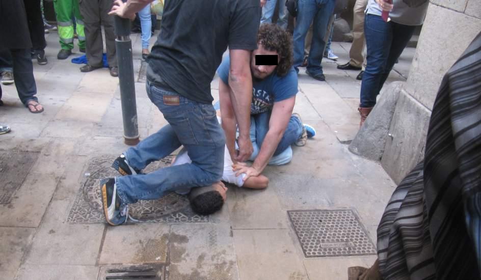 delincuencia-callejera-barcelona
