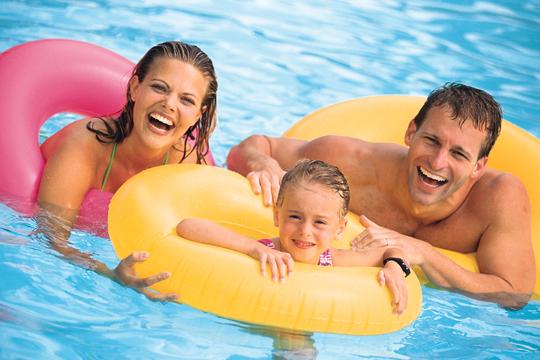 vacaciones en familia_2