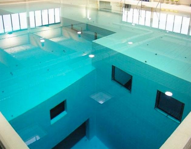 Nemo-33-piscina