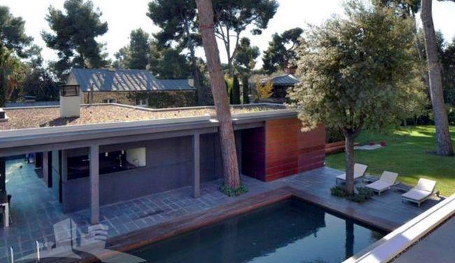 piscina-vista-des-casa_urdangarin