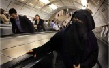 Italy-niqab
