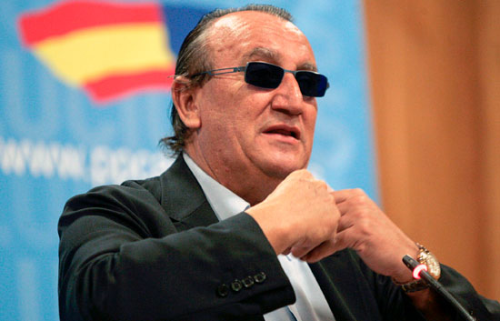 carlos-fabra-corrupcion-dimision