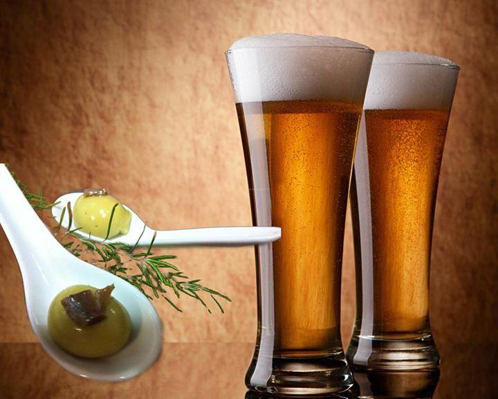 cerveza-aperitivo-light