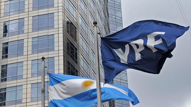 ypf-repsol-argentina