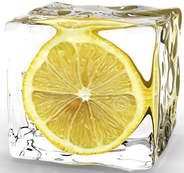 limon-en-hielo