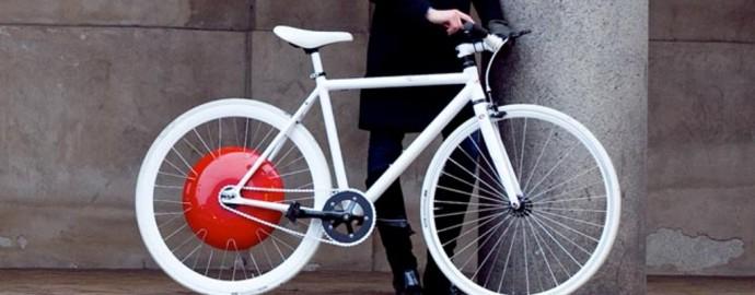 bicicleta_wheel_bike