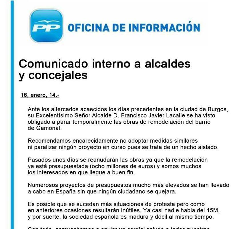 comunicado-interno-para-alcaldes-del-pp