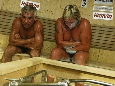 victima-sauna