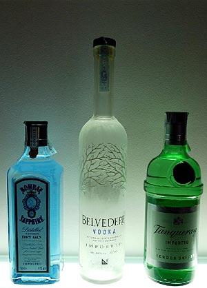 base-alcoholica