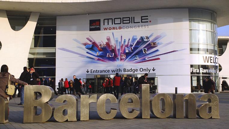 feria-barcelona-mobilecongress